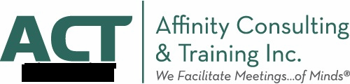 Affinity Consulting and Training