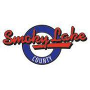 Smoky Lake County