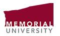 Memorial Univ