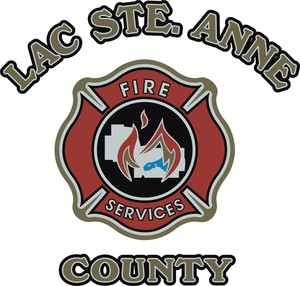 LSAC Fire Services